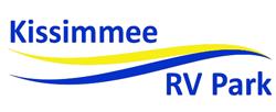 Kissimmee RV Park logo