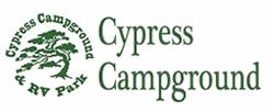 Cypress Campground & RV Park